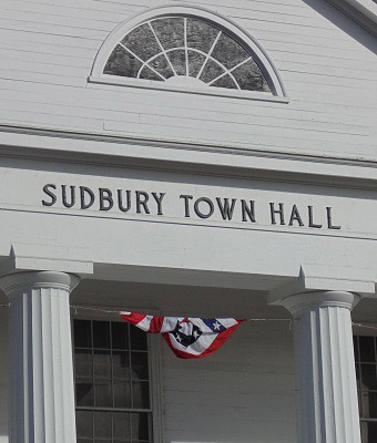 sudbury services by town resources in metrowest caregiving