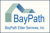 BayPath Elder Services, Inc