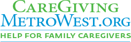 CareGiving MetroWest